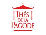 thes-de-la-pagode